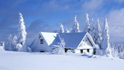 winter-wallpaper-1366x768