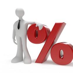 Полезные советы для взятия кредита с плохой кредитной историей