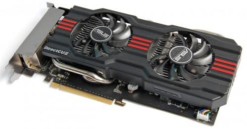 GeForse gtx 660