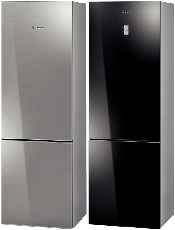 Надежные холодильники