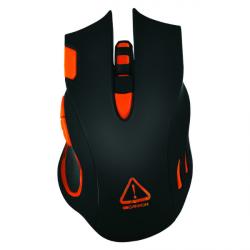 ТОП-5 мышей для гейминга от компании Canyon