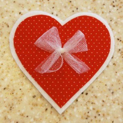 10-den-valentina-2014-valentinka-svoimi-rukami
