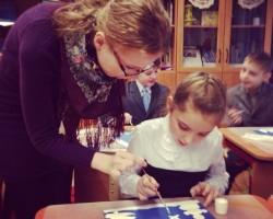 Классные подарки учительнице на 8 марта