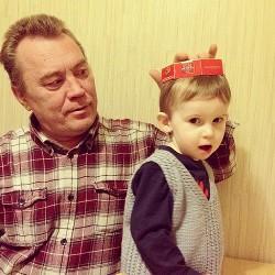Лучшие подарки дедушке на 23 февраля