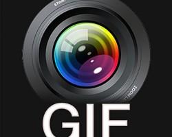 Создание GIF анимации в Photoshop