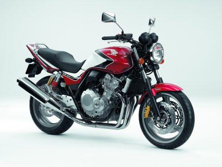 honda-cb-400-vtec2