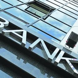 Полезные советы для взятия кредита на 1000000 рублей