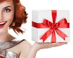 Оригинальные подарки главному бухгалтеру на 23 февраля
