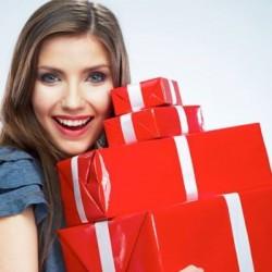 Топ 15 подарков начальнице на Новый год 2018