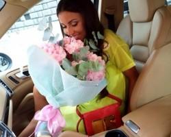 Топ 20 подарков девушке на 8 Марта