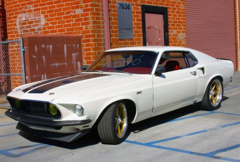 1969_Ford_Mustang_Fast_6