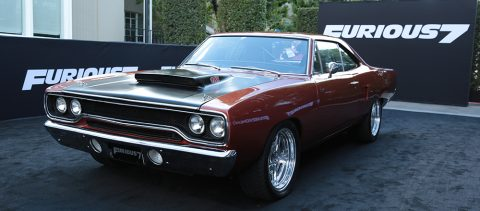 1970_Plymouth_ROAD_RUNNER_48
