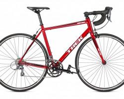 Велосипед Trek 1.1C