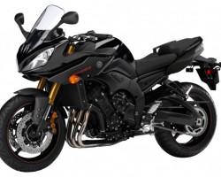 Какие мотоциклы самые надежные в мире?