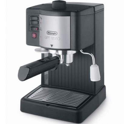 Delonghi BAR 14.CD