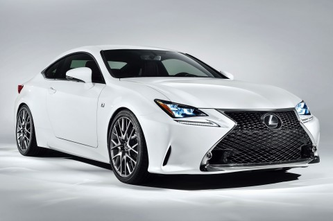 2015-lexus-rc-350-f-sport-front-side-view