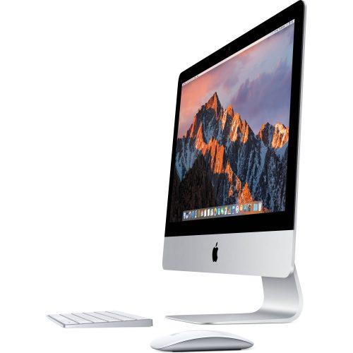 """21.5"""" Apple iMac (Mid 2017)"""