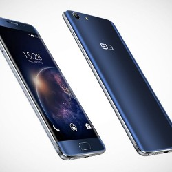 Обзор смартфона Elephone S7