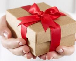 Топ 20 подарков ребенку на 23 февраля