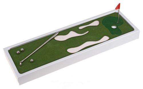 Настольный гольф