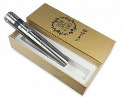 Советы по выбору хорошей электронной сигареты