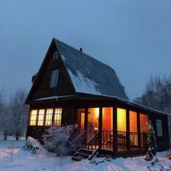 Где отдохнуть на 8 марта в Подмосковье?