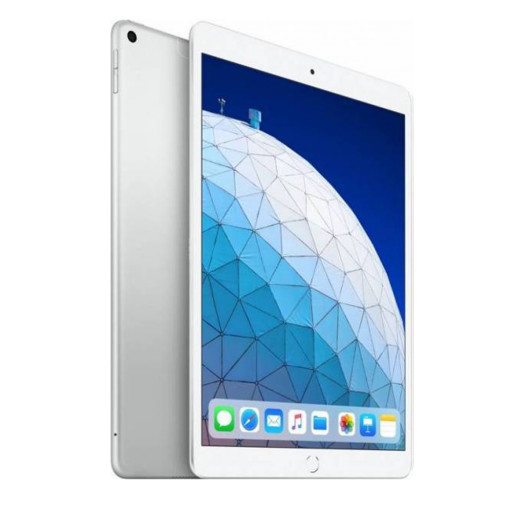 Apple iPad Air (2019) 256Gb Wi-Fi