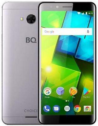 BQ BQ-5340 Choice