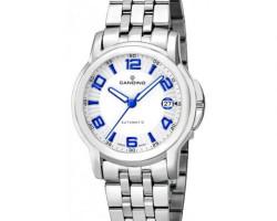Крутые и недорогие швейцарские часы 2019