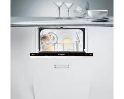 ТОП-15 лучших посудомоечных машин 2019 года