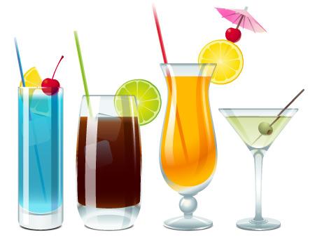 Алкогольные коктейли секс на пляже в домашних условиях