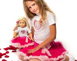 Супер идеи подарков девочке на 8 марта