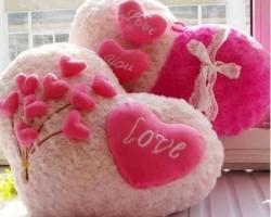 Топ 20 подарков любовнику на 14 февраля