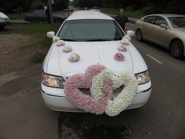 Подарки на свадьбе со стороны невесты 89