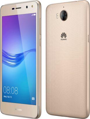 Huawei-Y5-2017-2