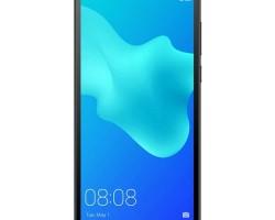 Лучшие смартфоны до 7000 рублей 2019