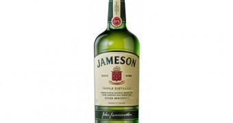 История виски Jameson