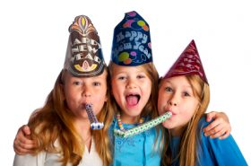 Kids-New-Years-Resolution