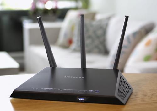 vibor-Wi-Fi-routera