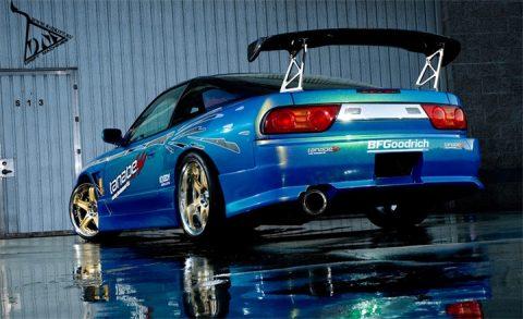 Nissan-240-SX-Silvia-s-14