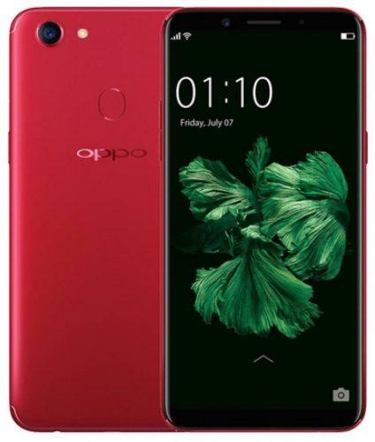 OPPO F5 64GB