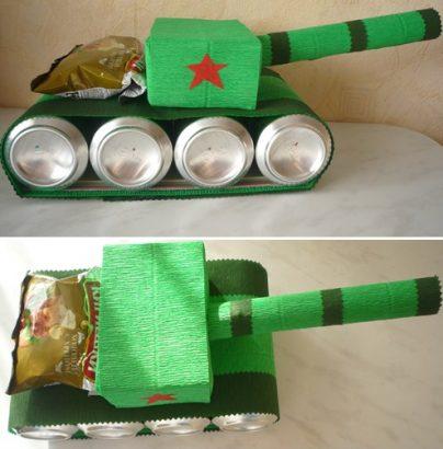 http://samТанк из банок пива для защитника Отечестваayamk.ru/wp-content/uploads/2015/02/P1120296-Copy.png