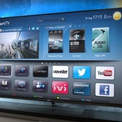 Выбираем лучший 3D телевизор
