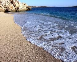 Куда лучше поехать в Турцию (сезон 2015)