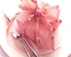 Крутые подарки одноклассникам на 23 февраля