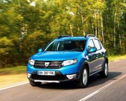 Самые продаваемые автомобили в России 2018