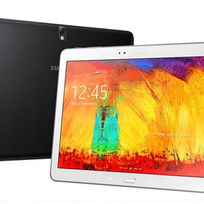 Samsung-Galaxy-Note-10.1-2014-Edition