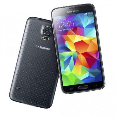 Samsung-galaxy-s5-black