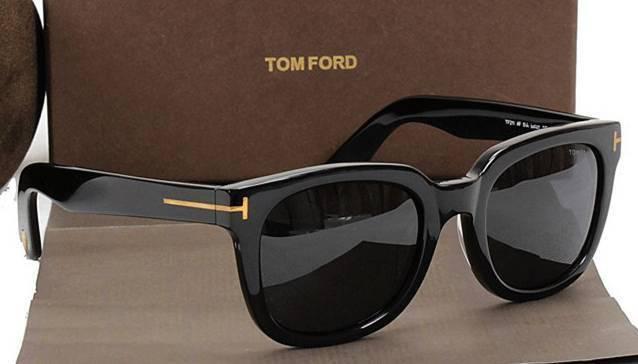 Том Форд