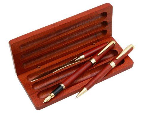 Оригинальные ручки